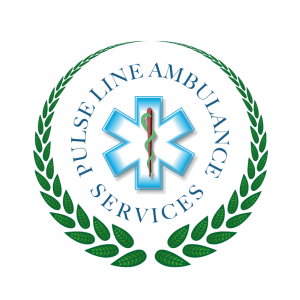 pulseline_ambulance_service.png