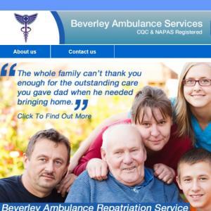 beverley_ambulance_service.jpg