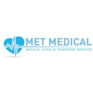 met_medical.png