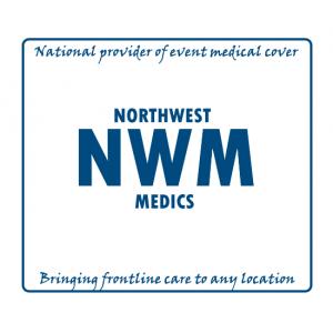 northwest_medics.png