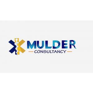mudler_consultancy.jpg