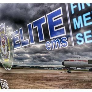 elite_ems.jpg