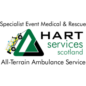 Hart_Services_Logo.png