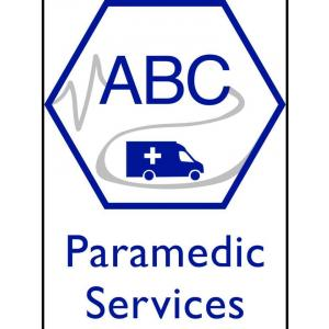 abc_paramedic_services.jpg