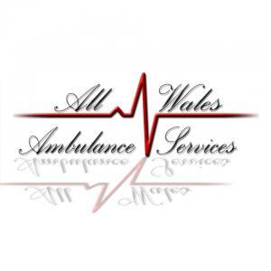 all_wales_ambulance_service.jpg