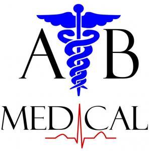 ab_medical_services.jpg