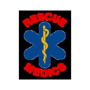 rescue_medics.png