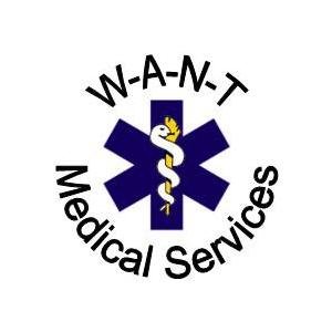 want_medical_services.jpg