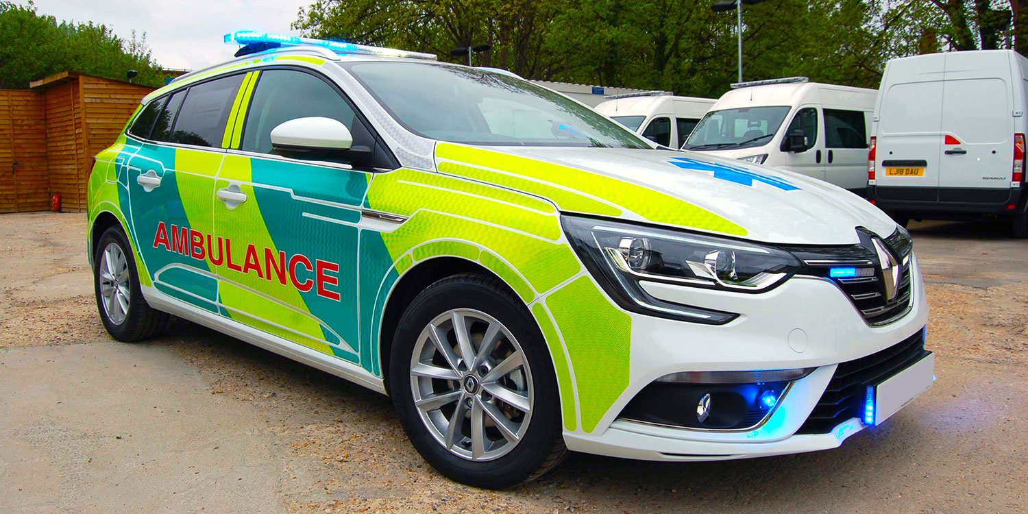 images/Ambulance_Hire_Sales_Header_06.jpg
